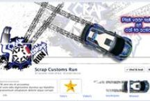 ♠══ FB Porfolio 1 ══♠ / Facebook Timeline Cover + Profiel foto, Twitter Achtergrond + Header, Google+ Banner, Youtube achtergrond. / by Erwin Meester