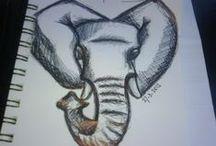 Elephantastic!!!!