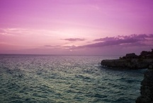 Negril, Jamaica 2012 / by Mallory Femiano