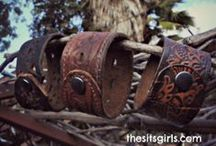 Crafts.. / by Cammy