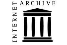Cyphreinc Archive's / Click, See & Play : Listen Again : Download : Cyphreinc Podcasts via archive.org
