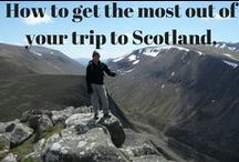 Scot Mountain Holidays / Scot Mountain Holidays (SMH) is a guided family-friendly adventure tourism and travel business in Scotland's Highlands, including accommodation in our home, Froach Lodge, in the Cairngorms National Park for all your adventuring needs.
