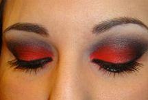 Muladhara anytime / beige, brown, red, black