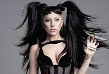 perfect Gaga
