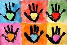 Teacher Gift  Ideas / by Karla Reeder