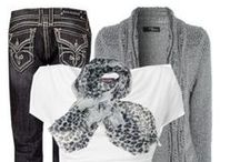 Style tips - Winter / Cosy fireside chats