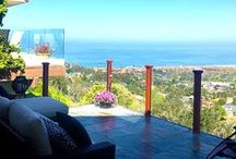 La Jolla Real Estate w/Team SchuCo / Follow us for new listings and lifestyle trends in La Jolla, Ca. If you see something you like call/text us 619-995-2132 Don't forget to check out our blog: teamschuco.blogspot.com