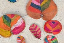 if I were crafty... / ...these are things i would make
