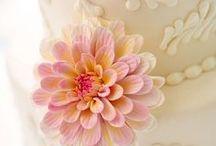 Cake/Cupcake/Cookies/Pies  / by MyNeed2Craft by Terri Deavers