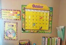 Homeschooling / Ideas for homeschooling elementary school children.  - candleinthenight.com