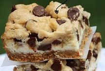 Yummy desserts / by N Ona