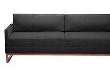 Living Room Refresh / by Lisa Weser