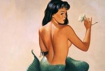 ~Mermaids~