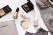 beauty // articles