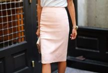 Project: Wedding Guest Outfit / Perfect outfits for the stylish wedding guest