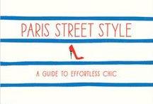 THE•Parisian-Life