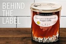Lunds & Byerlys Products