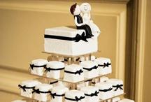 Weddings - Photog Ideas, Wedding Decor, Hair, Dresses, Accessories & More / by Bev Buchanan