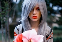 LA FEMME / Fashion Photography