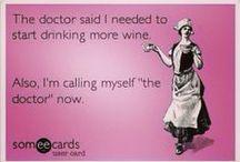 funny / by Sara Abbott