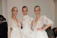 Fashion- Laced / by Katrina
