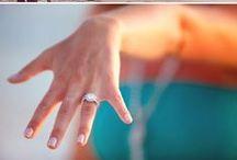 Rings / Ring Dreamin...