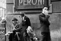 Peroni Nastro Azzurro / Reference imagery / anything useful / by Ella Hampshire-Perks