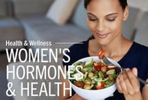 Health & Wellness / by Lunds & Byerlys