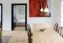 1HOME to be / by Anca Variciuc