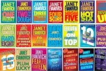 Books Worth Reading / by Tonya Jackson