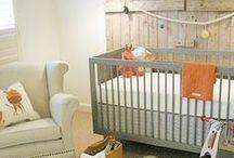 Baby Boy :) / Baby boy nursery, boy nursery ideas, baby clothing, homemade baby clothes, DIY nursery decor.
