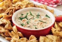 A P P for TH@T / Appetizer ideas, delicious recipes, yummy recipes, yummy ideas, delicious dinner ideas, healthy eating.