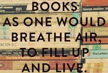 Book Club / by Justine Dingman
