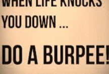 Fitness Fun
