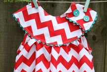 Smock it 2 Me / Kid decor, kid clothes, kid outfit ideas, kid style, kid shoes.