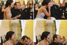 wedding  / by Karlene