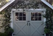 C U R B  Appeal :) / Home projects, home improvement, DIY home projects, curb appeal, home renovation ideas.