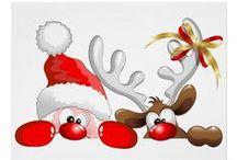 Bluedarkat's Christmas ☆ / by Bluedarkat Lem