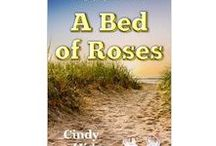 A Bed of Roses / A romance about the love-hate relationship between patient and physical therapist, and the tragedy that keeps them apart.