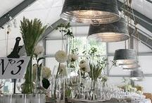 D I Y  Lighting / Home lighting, lighting tips and tricks, DIY lighting ideas, easy home lighting, home repurposing projects.