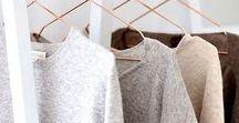 texture|fabric