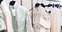 avant garde|couture