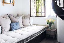 Fabulous Home and Garden / Home and Garden Ideas I love. Home inspiration, home decor, DIY home decor, garden ideas, outdoor landscaping, outdoor living.