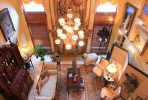 North Coast Homes / Homes for sale and home decor ideas from Northeast Ohio! / by cleveland.com