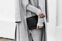 style inspiration|wear