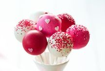 Edible Gifts / Edible gifts for all occasion .