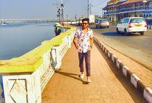 Men's fashion India