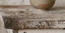 "FARMHOUSE STYLE (Group Board) / Beautiful farmhouse style home décor and DIY projects. Please stick to the theme! Think weathered wood, soft whites, vintage metals, etc. No more than 5 pins/day please. To be added to this group board, ""Follow"" me and send me a Pinterest message."