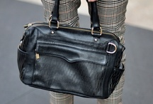 {style: carry} / by Regina-Marie, Photographer