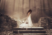 {images: enchanted}